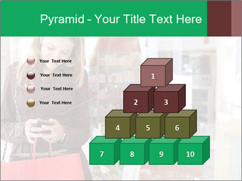 0000075332 PowerPoint Template - Slide 31