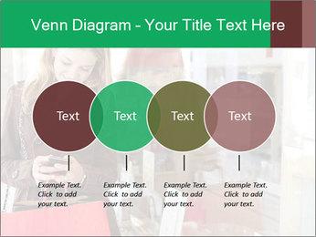 0000075332 PowerPoint Template - Slide 32
