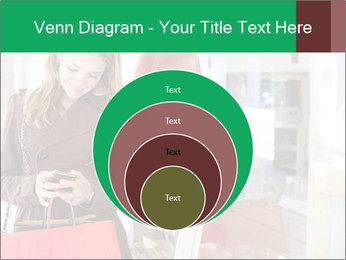 0000075332 PowerPoint Template - Slide 34