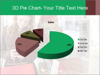 0000075332 PowerPoint Template - Slide 35