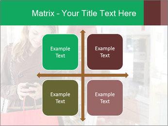 0000075332 PowerPoint Template - Slide 37