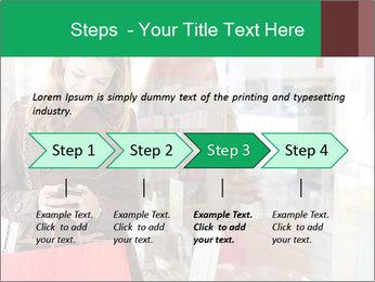 0000075332 PowerPoint Template - Slide 4