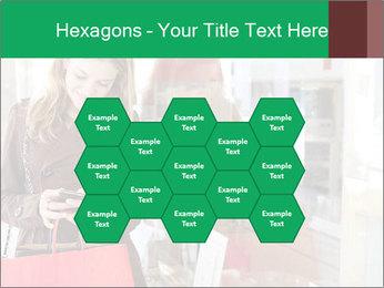 0000075332 PowerPoint Template - Slide 44