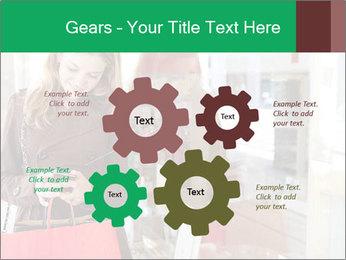 0000075332 PowerPoint Template - Slide 47