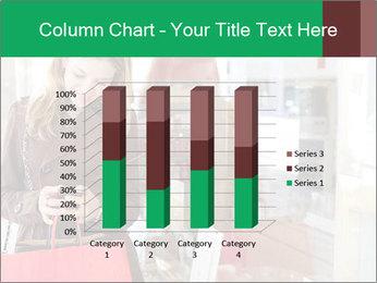 0000075332 PowerPoint Template - Slide 50