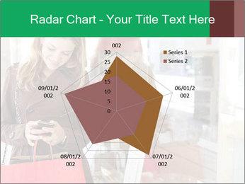 0000075332 PowerPoint Template - Slide 51