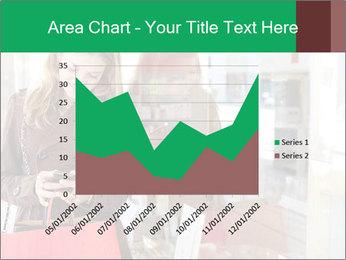 0000075332 PowerPoint Template - Slide 53