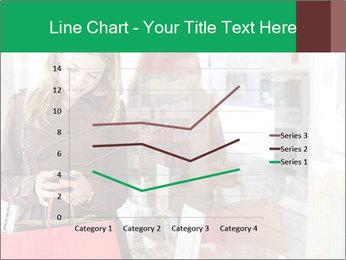 0000075332 PowerPoint Template - Slide 54