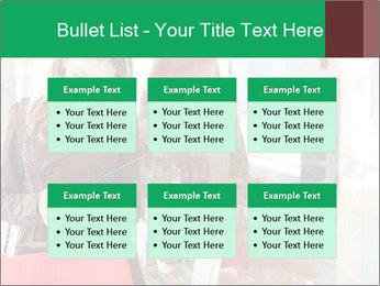 0000075332 PowerPoint Template - Slide 56