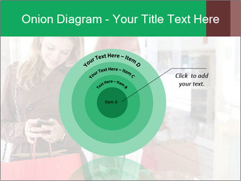 0000075332 PowerPoint Template - Slide 61