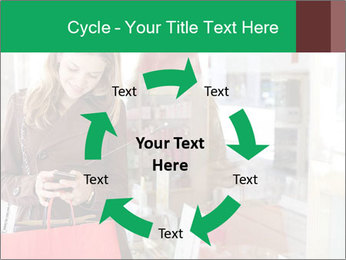 0000075332 PowerPoint Template - Slide 62