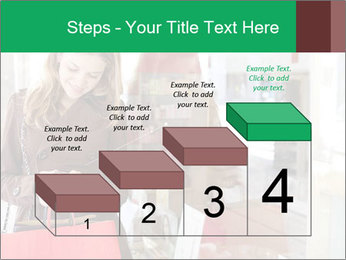 0000075332 PowerPoint Template - Slide 64