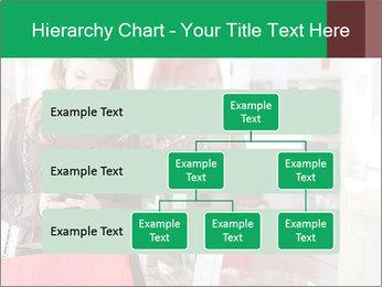 0000075332 PowerPoint Template - Slide 67
