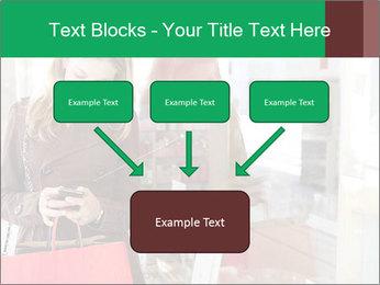 0000075332 PowerPoint Template - Slide 70