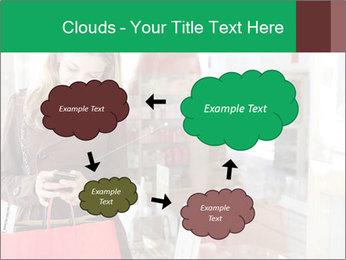 0000075332 PowerPoint Template - Slide 72
