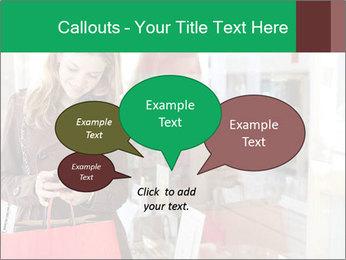0000075332 PowerPoint Template - Slide 73