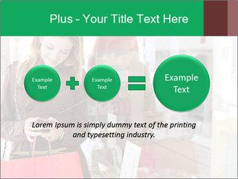 0000075332 PowerPoint Template - Slide 75