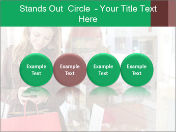 0000075332 PowerPoint Template - Slide 76