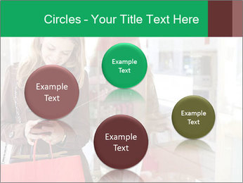 0000075332 PowerPoint Template - Slide 77