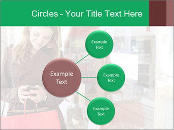 0000075332 PowerPoint Template - Slide 79
