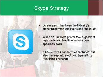 0000075332 PowerPoint Template - Slide 8