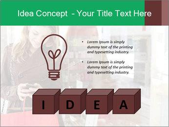 0000075332 PowerPoint Template - Slide 80