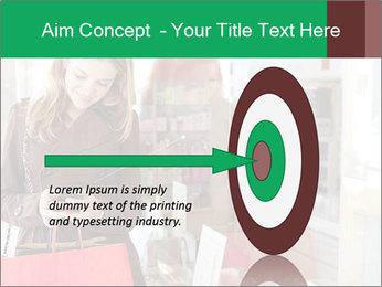 0000075332 PowerPoint Template - Slide 83
