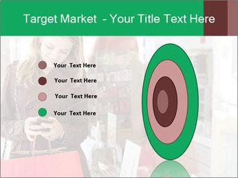 0000075332 PowerPoint Template - Slide 84