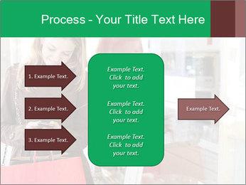 0000075332 PowerPoint Template - Slide 85