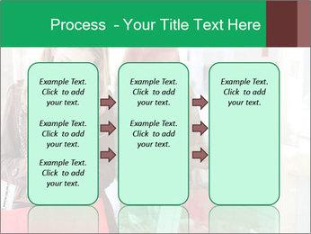 0000075332 PowerPoint Template - Slide 86