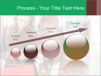 0000075332 PowerPoint Template - Slide 87