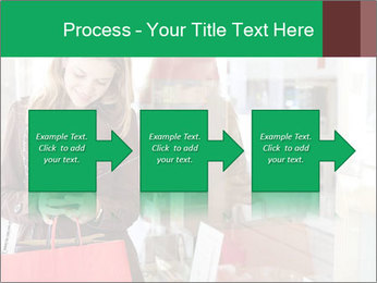 0000075332 PowerPoint Template - Slide 88
