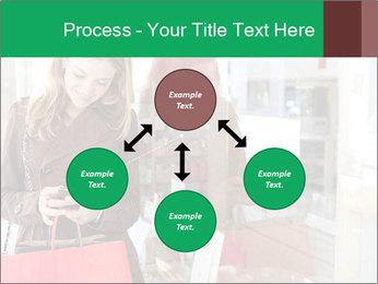 0000075332 PowerPoint Template - Slide 91