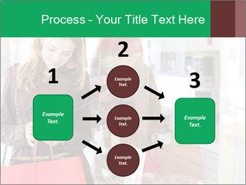 0000075332 PowerPoint Template - Slide 92