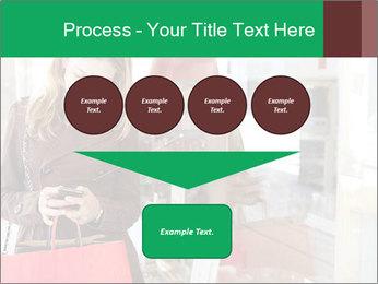 0000075332 PowerPoint Template - Slide 93