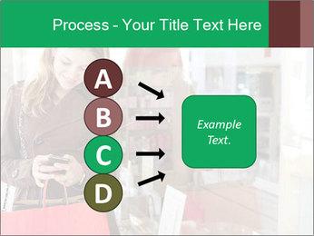 0000075332 PowerPoint Template - Slide 94