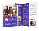 0000075333 Brochure Template