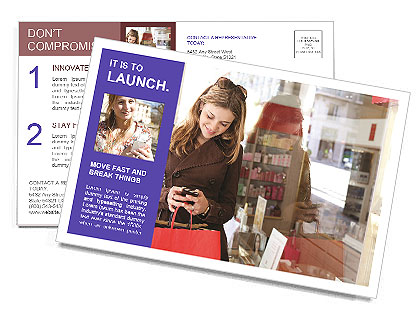 0000075333 Postcard Template