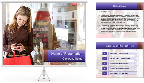 0000075333 PowerPoint Template