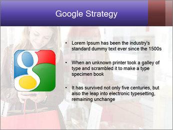 0000075333 PowerPoint Template - Slide 10