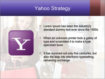 0000075333 PowerPoint Template - Slide 11