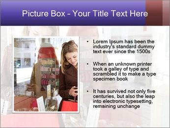 0000075333 PowerPoint Template - Slide 13