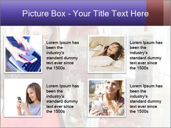 0000075333 PowerPoint Template - Slide 14
