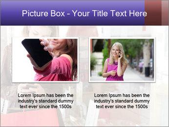 0000075333 PowerPoint Template - Slide 18