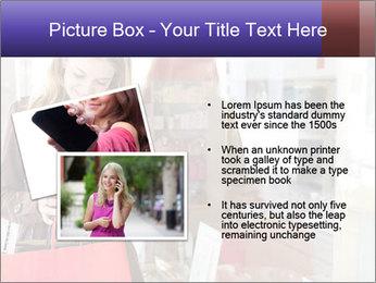 0000075333 PowerPoint Template - Slide 20