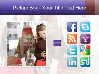 0000075333 PowerPoint Template - Slide 21