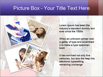 0000075333 PowerPoint Template - Slide 23