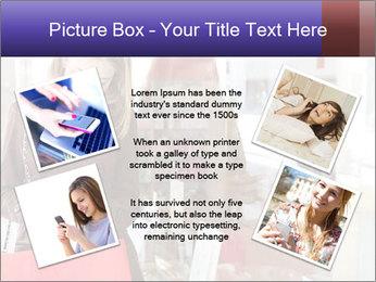 0000075333 PowerPoint Template - Slide 24