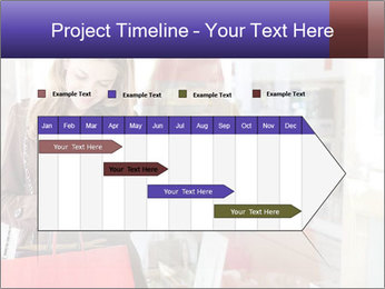0000075333 PowerPoint Template - Slide 25