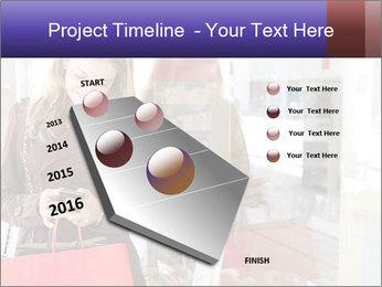 0000075333 PowerPoint Template - Slide 26